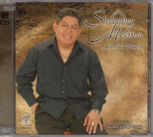 CD-CANTICO_NUEVO