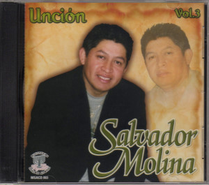 CD-UNCION