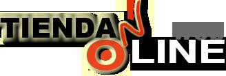 tiendaonline_logo