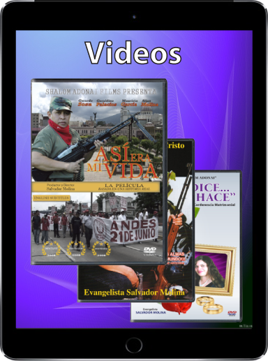 videos1