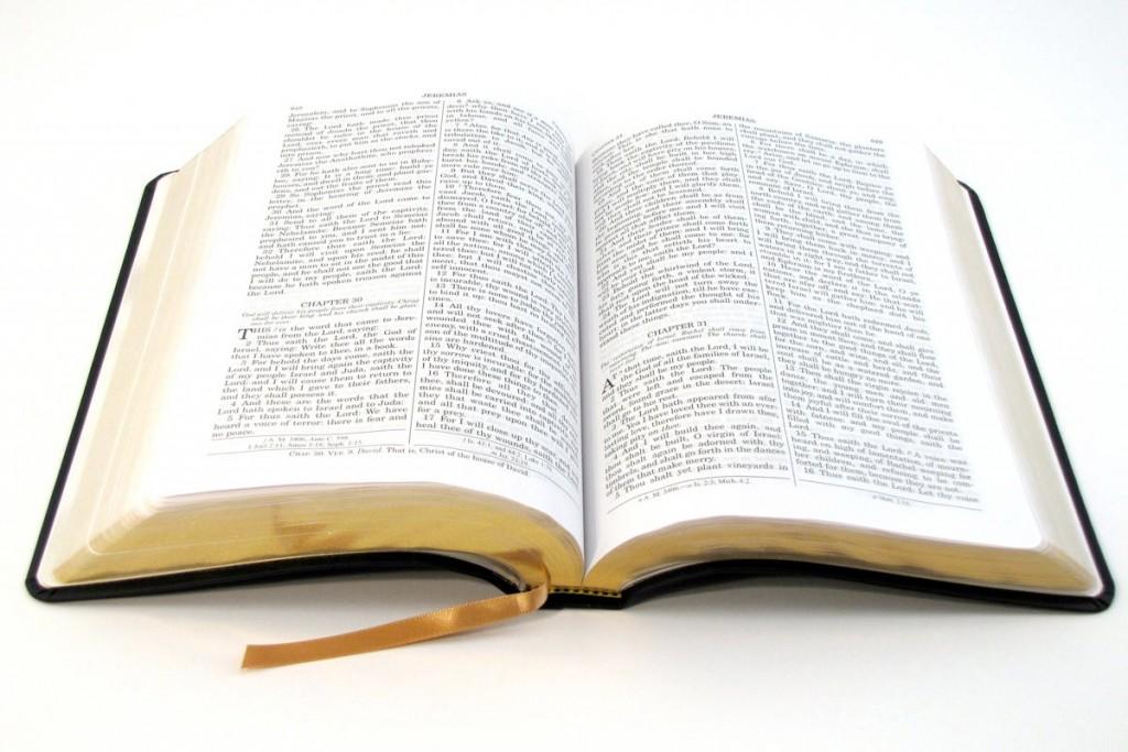 descargar-la-biblia