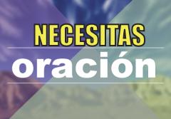 necesitasoracion1